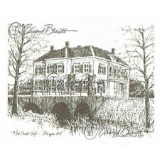 Het Oude Hof