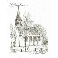 NH Kerk