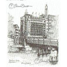 Barbizon Centre