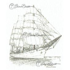 Sail Amsterdam '85