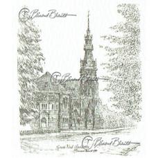 Grote Kerk