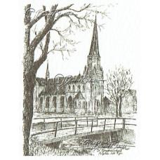 Bonefaciuskerk