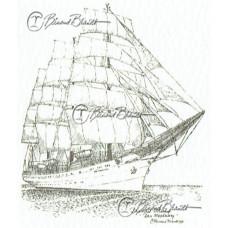 Eurosail