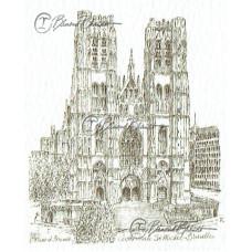 Cath. St. Michel