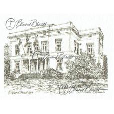 Int'l School Le Chateau
