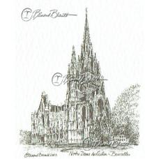 Notre Dame de Laeken