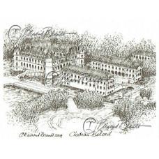 Chateau Beloeil