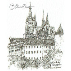 Hrad Castle