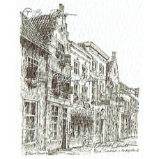 Korte Putstraat