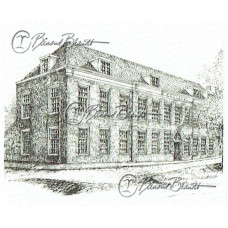 Leprooshuis