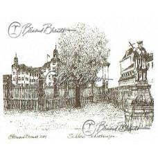 Schwetzingen Schloss