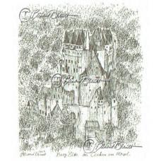Burg Eltz, Cochem am Mosel
