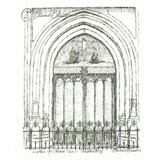 Kasteel van Wittenberg