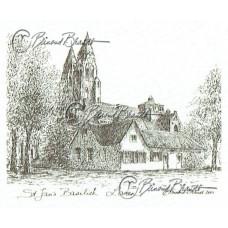 St. Jan Basiliek