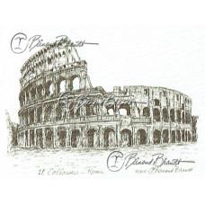 II Colosseo