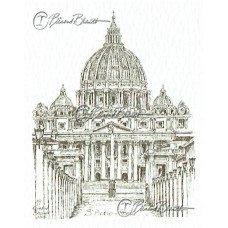 St. Pietro
