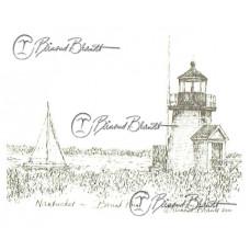 Brant Point