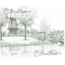 Molen van Piet