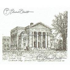 Webster Hall