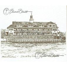 Inn at Bay Point