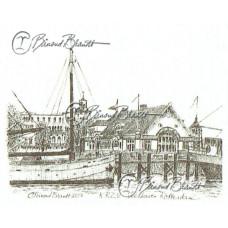 Veerhaven Roei-Zeil Ver