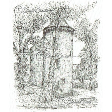 Slottoren