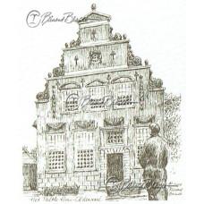 Palthe Huis