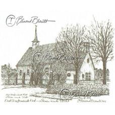 Oud Geref Kerk